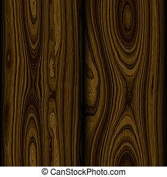 texture wooden plank