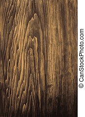 texture wooden wall