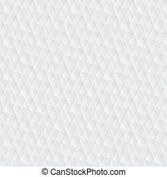 textured , χαρτί