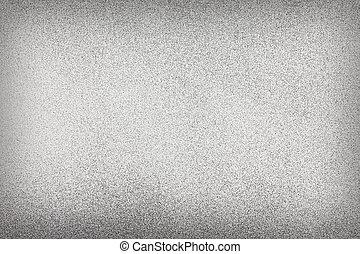 textured, 灰色的背景