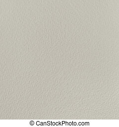 Textured aquarelle paper, natural texture background