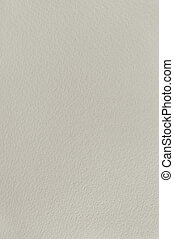 Textured aquarelle paper, natural texture background, vertical
