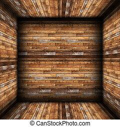 textured , backdrop , ευώδες τροπικό δένδρο και το ξύλο του , εσωτερικός