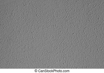 textured background effect concrete wall painted closeup