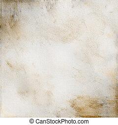 Textured background in grey