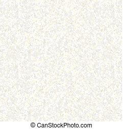 textured, białe tło, szary