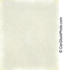 textured, bleek, vlek, achtergrond, grijze