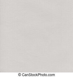 Textured fiber paper, natural texture background, copy