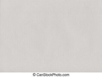 Textured fiber paper, natural texture background, horizontal
