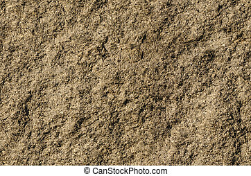 Textured gray rock surface texture background