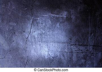 textured, grunge, mur