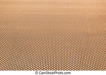 Textured of Anti slip rubber mats