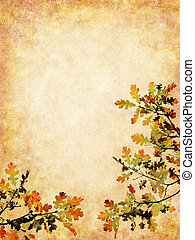 textured, otoño sale