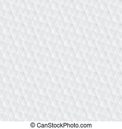 textured paper - white textured paper, vector background