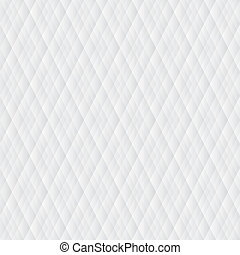 textured paper with geometric pattern, vector background