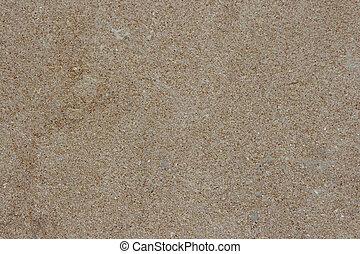 Textured stone