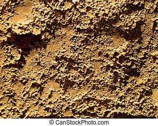 Textured surface
