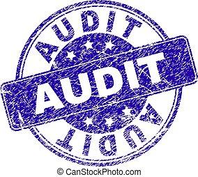 textured, timbre, cachet, audit, grunge