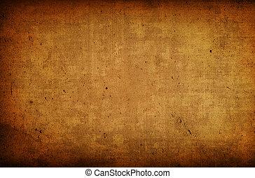 textures, parfait, grunge, espace, -, image, arrière-plans,...