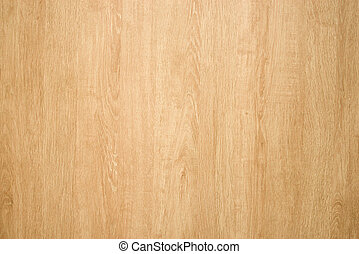 textuur, hout