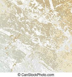 textuur, marmer, achtergrond