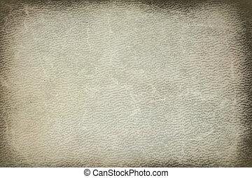 textuur, of, achtergrond