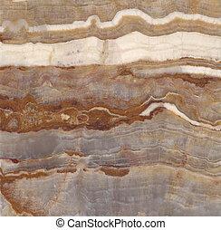 textuur, onyx, marmer, achtergrond