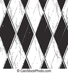 textuur