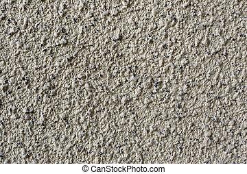 textuur, van, de, stone.