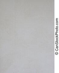 textuur, van, grijs, behang