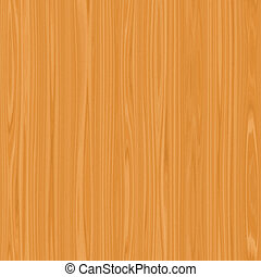 textuur, woodgrain, achtergrond