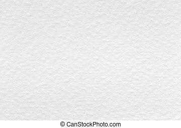 texure., risoluzione, photo., alto, carta, bianco, morbido