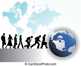 thème, global, 7 personnes