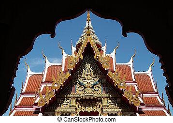 Thai Church 1