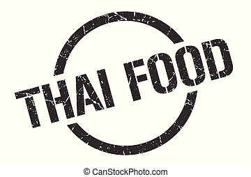 thai food stamp