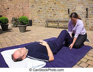 thai, massera