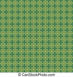 Thai pattern, pattern fills, web page background, surface textures