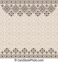 Thai pixel pattern, thai textile, pattern fills, web page background, surface textures