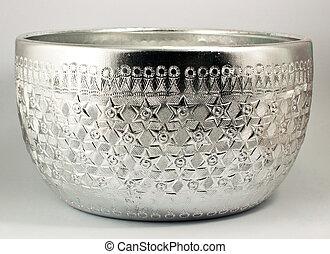 Thai water bowl