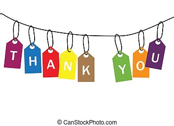 thank you illustrations and clip art 19 807 thank you royalty free rh canstockphoto com Thanks a Bunch Clip Art Thank You Clip Art