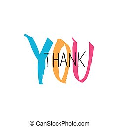 Thank you! On colorful aged triangles pattern.