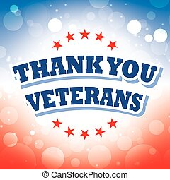 thank you veterans banner 1