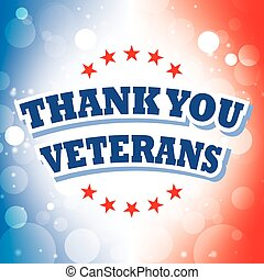 thank you veterans banner 2
