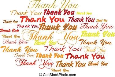 Thank you wordgcloud/ tagcloud