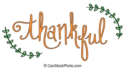 thankful illustrations and clip art 4 728 thankful royalty free