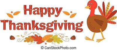 thanksgiving, signe