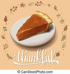 thanksgiving_calligraphy