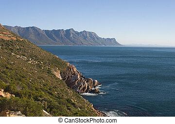 the, 海岸, ......的, 錯誤, 海灣, 南非, 以及, it\'s, 山口
