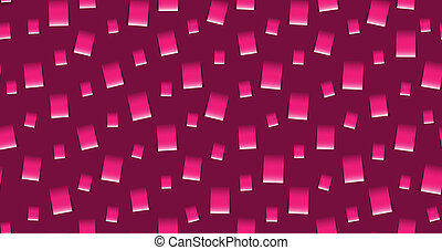 the abstract office background