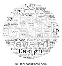 The Awful Truth about Annuity and Insurance Leads text background word cloud concept